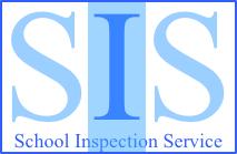 sis_logo