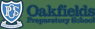 Oakfields Preparatory School